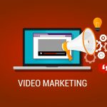 Video ads & video content, if your not, you should be