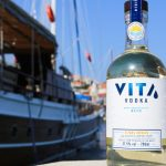 Vita Vodka Partners With Dragon Rouge For Brand Redesign And UK Launch