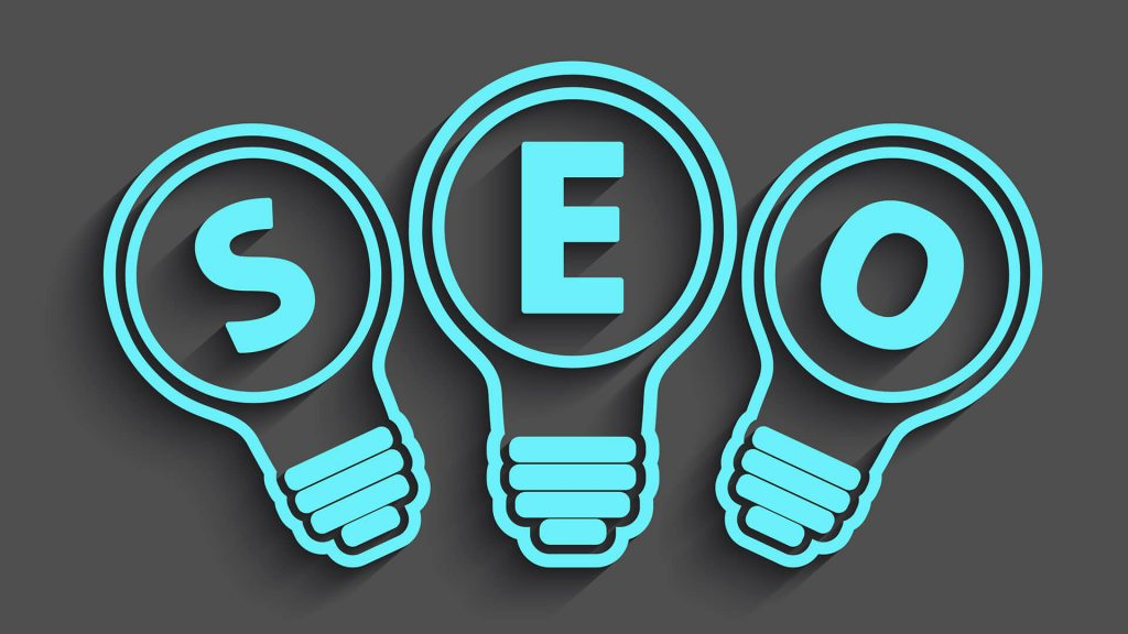 seo content writing leeds
