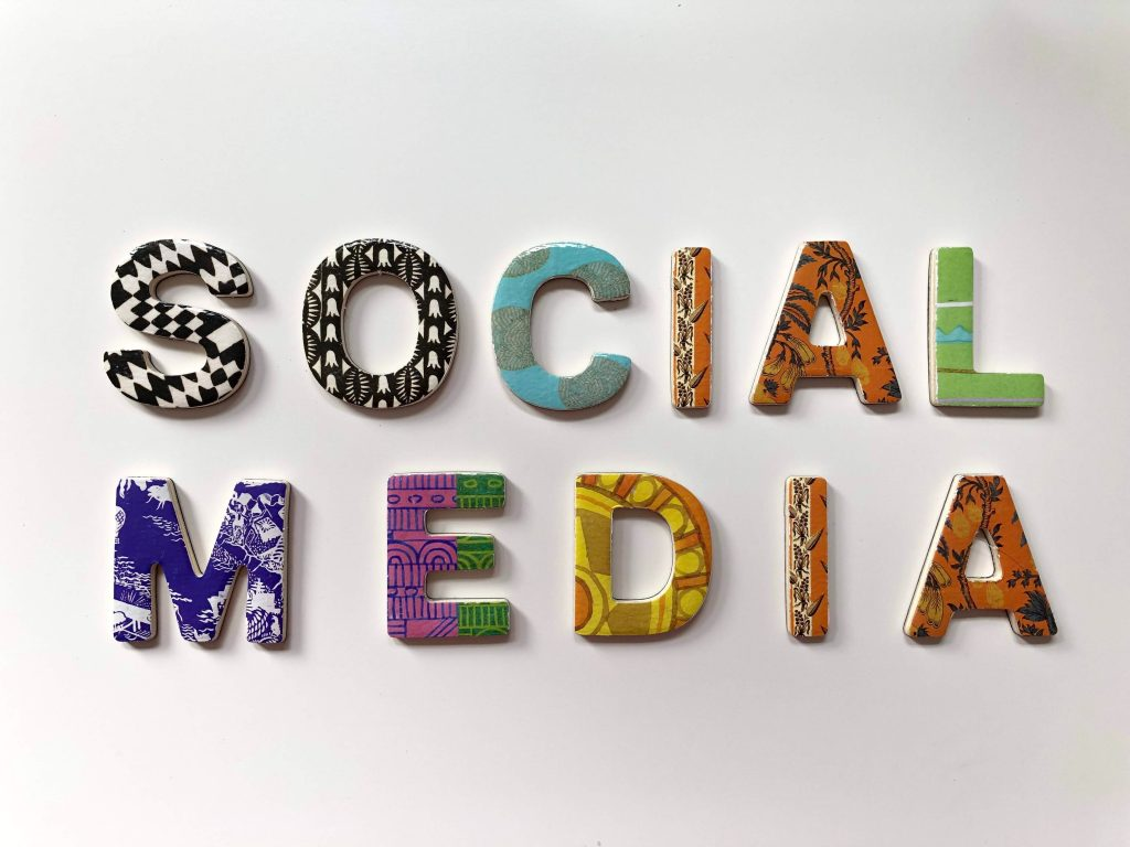 social media management leeds